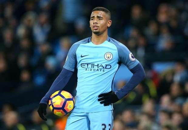 Dù đã ký hợp đồng với Man City trong mùa Hè nhưng mãi tới tháng 1/2017, Gabriel Jesus mới chính thức gia nhập CLB. Bước đầu, cầu thủ này đã thích nghi được với môi trường mới và thi đấu khá tốt thời gian qua.