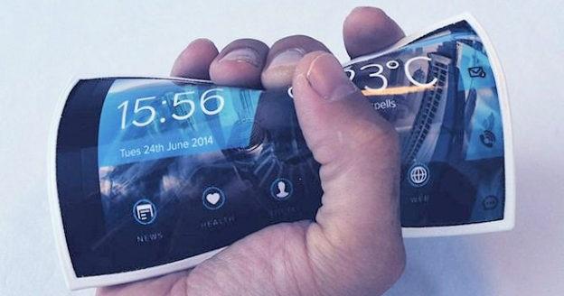 Galaxy Note 8 sẽ tích hợp trí tuệ nhân tạo, camera 30 MP - 1