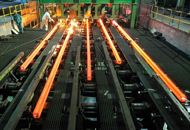 Cho đến thời điểm hiện tại, TISCO đã rót hơn 4.563 tỷ đồng vào giai đoạn 2 dự án Gang thép Thái Nguyên.