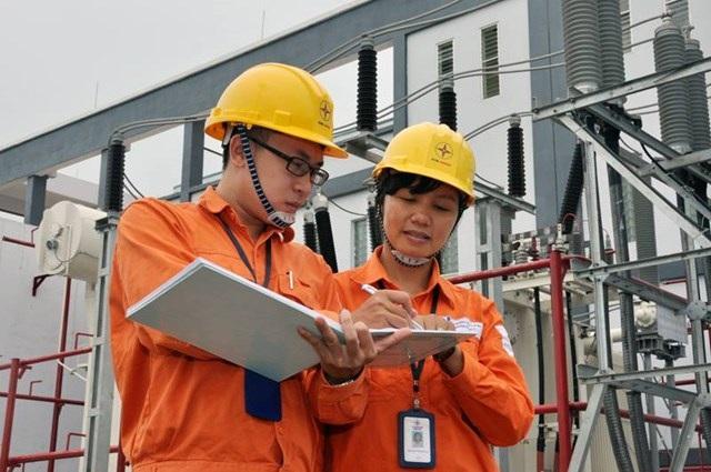Phó Thủ tướng yêu cầu tính toán thời điểm hợp lý điều chỉnh giá điện.