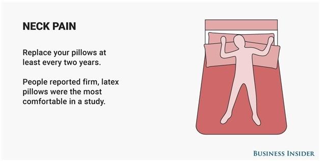 Phương pháp khoa học giúp cải thiện các vấn đề về giấc ngủ - 4