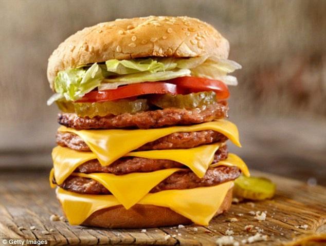 Chuyên gia dinh dưỡng tiết lộ: 4 sai lầm kinh điển khi giảm cân - 2
