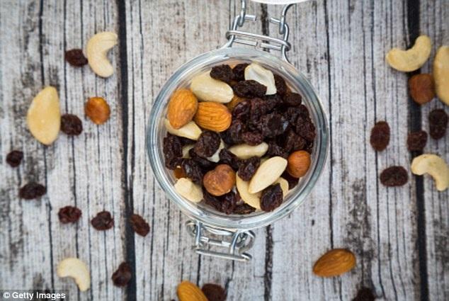 Chuyên gia dinh dưỡng tiết lộ: 4 sai lầm kinh điển khi giảm cân - 3