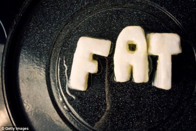 Chuyên gia dinh dưỡng tiết lộ: 4 sai lầm kinh điển khi giảm cân - 4