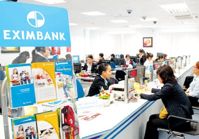 Hội đồng quản trị (HĐQT) Eximbank cho biết đã chấp thuận đơn xin từ nhiệm chức danh thành viên Hội đồng quản trị nhiệm kỳ VI (2015 - 2020) của ông Naoki Nishizawa với lý do cá nhân.
