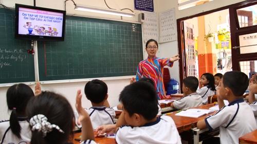Ngoài các môn học truyền thống trước đây, dự thảo chương trình đã đưa vào một số môn học mới, hoàn toàn phù hợp với xu thế cũng như tăng cường hiểu biết mang tính toàn diện cho học sinh.