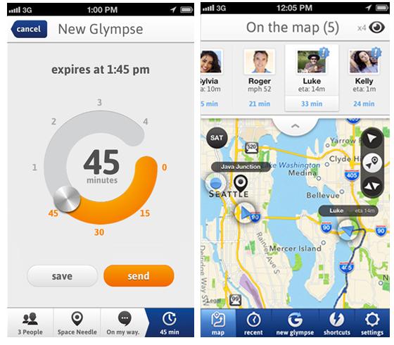 Tải ngay 5 ứng dụng hay dành cho Android ngày 22/6 - 3