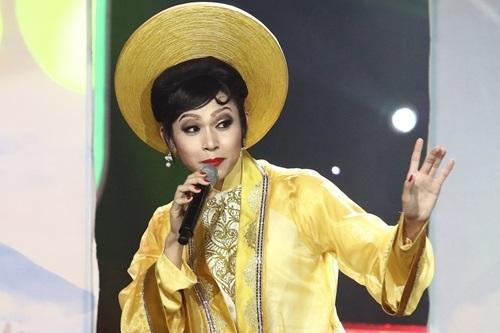 Và Việt Nam xinh xắn, duyên dáng