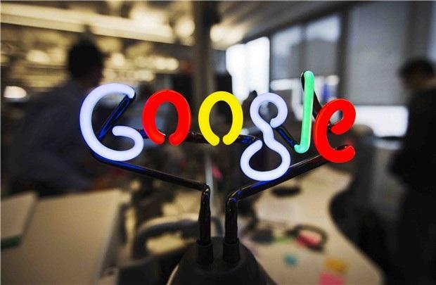 Quản trị kiểu Google: Người giỏi chưa hẳn được thăng chức - 1