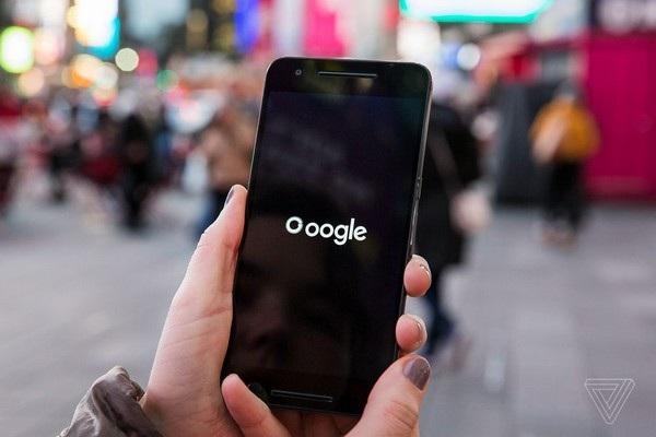 Google sẽ tự sản xuất smartphone của mình, thay vì phụ thuộc vào các đối tác bên ngoài như trước đây?