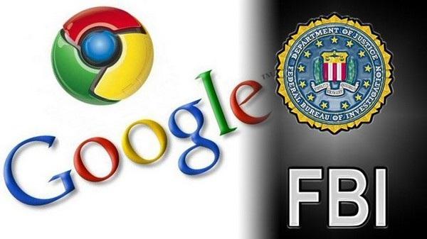 Google đang phải đứng giữa sự lựa chọn tuân theo yêu cầu của tòa án hoặc bảo vệ quyền lợi của người sử dụng