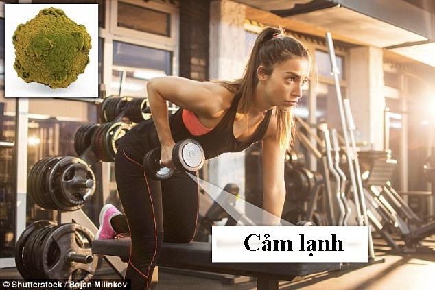 Những nguyên tắc số 1 giúp tránh nhiễm bệnh từ phòng tập gym - 5