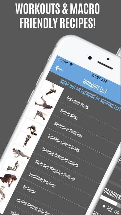 5 ứng dụng miễn phí có hạn cho iOS ngày 27/6 - 5