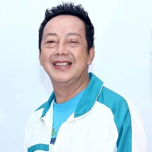 Nghệ sĩ hài Khánh Nam qua đời sau vài ngày hôn mê - 2