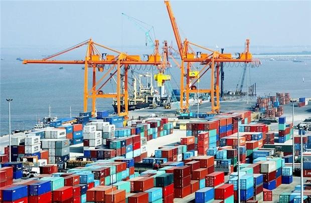 Hàng loạt hiệp hội, doanh nghiệp lên tiếng phản đối Nghị quyết 148 về thu phí sử dụng hạ tầng của Hải Phòng.