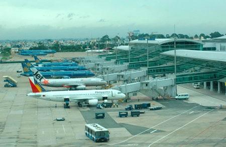 Thị trường hàng không Việt Nam đang thu hút nhiều đơn vị tư nhân tham gia