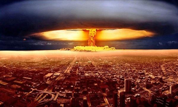 Xung đột hạt nhân không phải là mục đích của bất cứ nước nào song quan hệ ngày càng phức tạp và gia tăng căng thẳng có thể dẫn đến xung đột