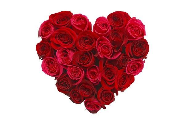 """Bộ sưu tập hình nền chủ đề """"tình yêu"""" cực lãng mạn cho ngày Valentine - 5"""