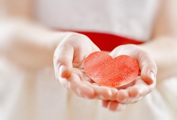 """Bộ sưu tập hình nền chủ đề """"tình yêu"""" cực lãng mạn cho ngày Valentine - 8"""
