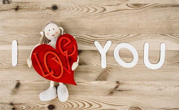 """Bộ sưu tập hình nền chủ đề """"tình yêu"""" cực lãng mạn cho ngày Valentine - 11"""