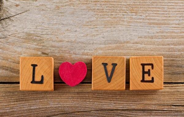 """Bộ sưu tập hình nền chủ đề """"tình yêu"""" cực lãng mạn cho ngày Valentine - 14"""