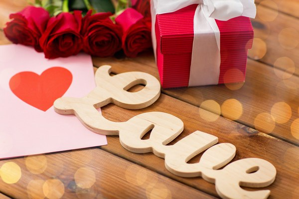 """Bộ sưu tập hình nền chủ đề """"tình yêu"""" cực lãng mạn cho ngày Valentine - 15"""