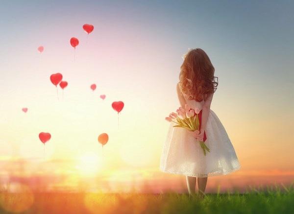"""Bộ sưu tập hình nền chủ đề """"tình yêu"""" cực lãng mạn cho ngày Valentine - 18"""