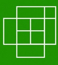 Mời bạn giải 5 câu đố không thể giải cực nhanh - 2