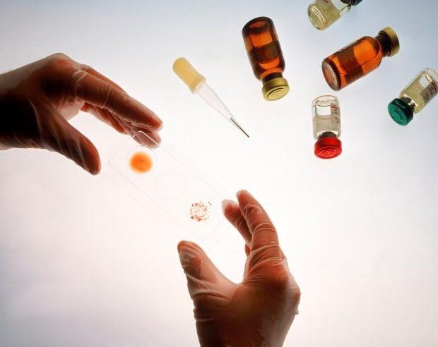 Cuối cùng, các kháng thể này có thể sẽ giúp điều trị HIV.