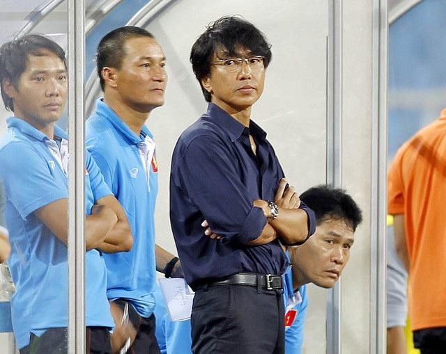 HLV Miura sẽ trở lại Việt Nam, dẫn dắt CLB TPHCM ở mùa giải 2018