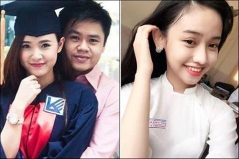 Chuyện tình của Midu với thiếu gia Sài Gòn - Phan Thành đã kết thúc trong ồn ã. Chàng thiếu gia bị phanh phui chuyện hẹn hò sau lưng bạn gái. Thậm chí các bằng chứng tán tỉnh của Phan Thành còn bị cô nữ sinh kia công khai.