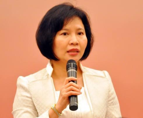 Thứ trưởng Hồ Thị Kim Thoa nhiều lần kê khai tài sản, thu nhập không đúng