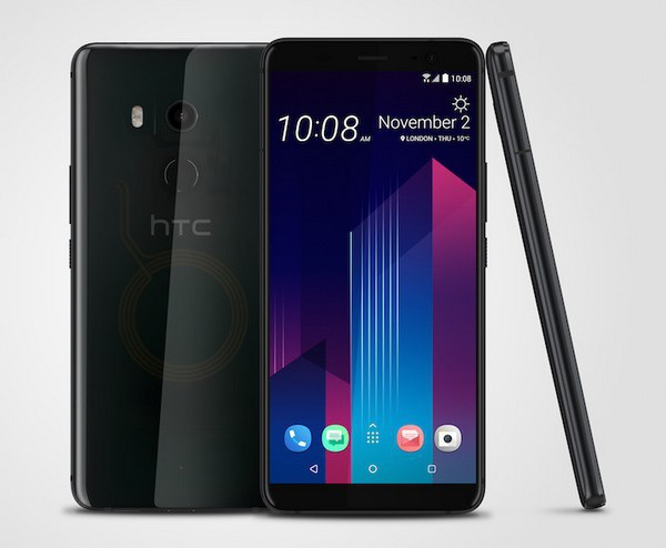 Đây được đánh giá là smartphone tốt nhất từ trước đến nay của HTC