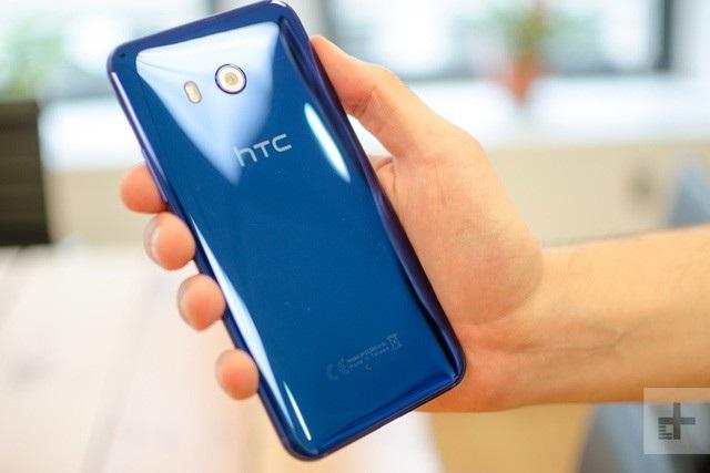 Điểm mặt những smartphone cao cấp nhất hiện nay tại Việt Nam - 6