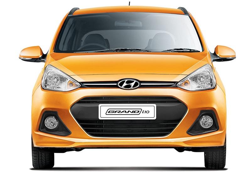 Giá ngất ngưởng, thị trường ôtô Việt Nam vẫn tăng trưởng chóng mặt - 4