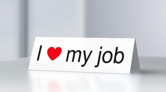 Chọn nghề đam mê hay chọn nghề lương cao? - 1