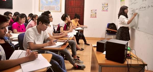 Luyện thi IELTS như thế nào hiệu quả nhất? - 3
