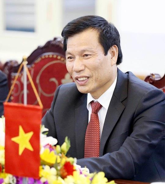 Bộ trưởng Nguyễn Ngọc Thiện: Quyết liệt chấn chỉnh những tồn tại trong lĩnh vực nghệ thuật biểu diễn!
