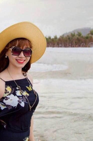 Tâm thư gây sốc của bà chủ thương hiệu Linh Hương - 1