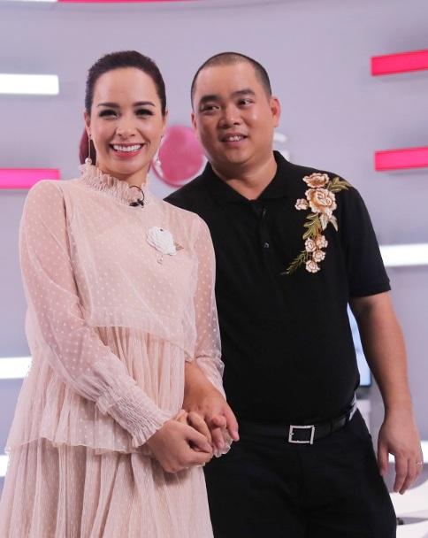 Minh Khang từng phải đi vay 60 triệu để cưới Thúy Hạnh - 3