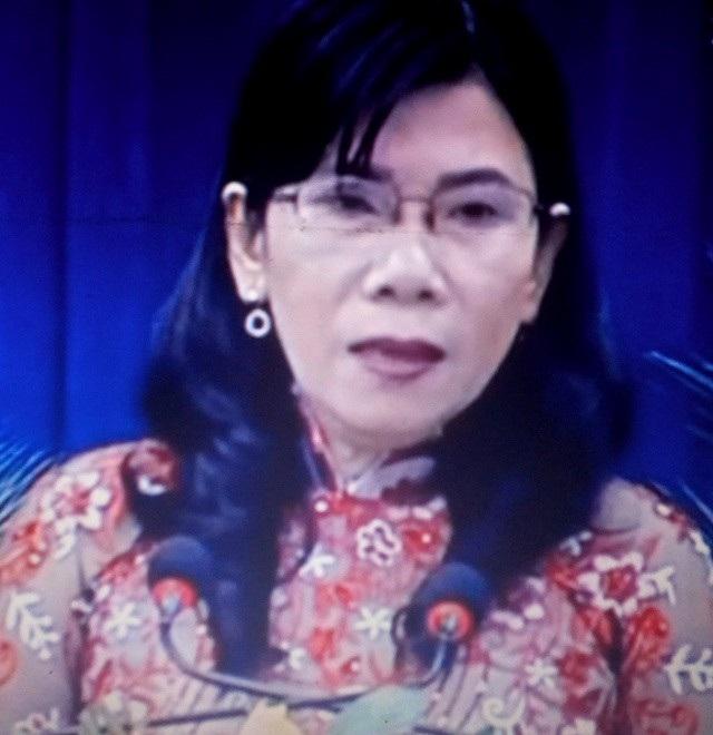 Giám đốc Sở LĐ-TB&XH tỉnh Bạc Liêu Trần Hồng Chiến cho biết thời gian qua, ngành chỉ thanh, kiểm tra để nhắc nhở là chính, chứ chưa xử phạt doanh nghiệp nào vi phạm về BHXH
