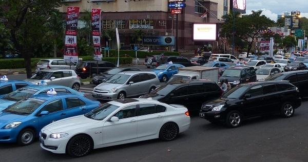 Indonesia trở thành điểm đến mới cho đầu tư ô tô - 1