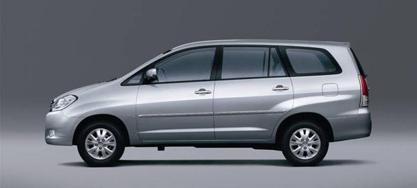"""Ma trận ô tô cũ: Người mua cẩn thận với những xe taxi """"hết đát"""" - 5"""
