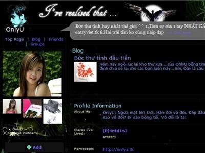 Đến năm 2009, Yahoo quyết định đóng cửa 360 blog khiến không ít người dùng Việt Nam cảm thấy tiếc nuối vì đã gắn bó với trang mạng xã hội này từ rất lâu. Đây được xem là một quyết định đáng tiếc vì vào thời gian bị đóng cửa, 360 blog vẫn đang hoạt động rất sôi nổi tại Việt Nam.