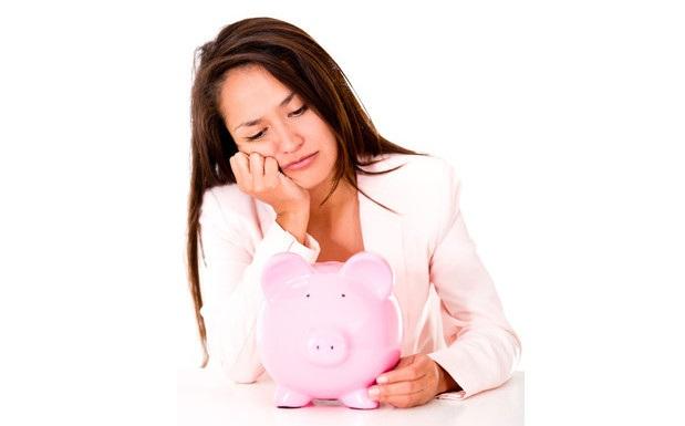 Điều gì khiến bạn hạnh phúc vỡ òa? Liệu có phải là tiền hay danh vọng không nhỉ?