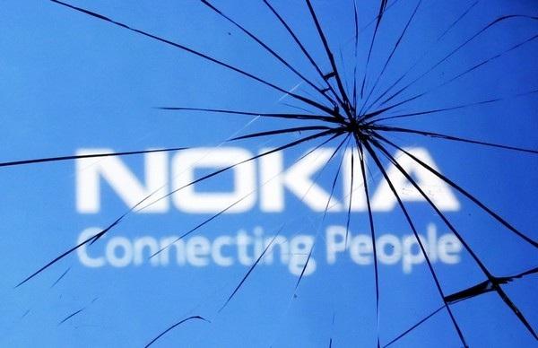 """Các """"tượng đài di động"""" như Nokia hay BlackBerry đã gục ngã vì đánh giá sai iPhone"""