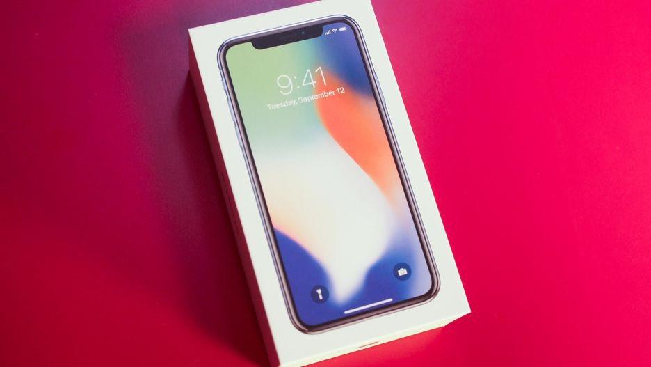 iphone-x-unboxing-02