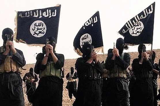 IS được cho là đang tìm cách tăng cường hiện diện ở Pakistan. (Ảnh: AFP)