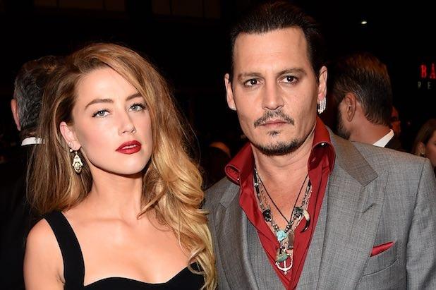 Amber Heard đòi Johnny Depp phải trả gấp đôi số tiền thỏa thuận ly dị trong khi Johnny Depp tố vợ cũ đánh lừa dư luận nhằm thu hút sự quan tâm của công chúng.