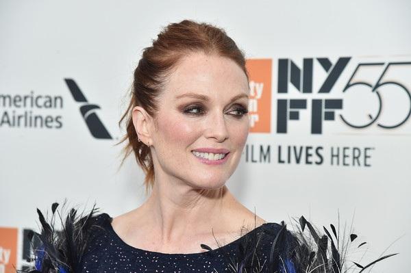 Nữ diễn viên U60 giữ dáng bằng việc đi tập yoga đều đặn tuy nhiên cô không tập quá 5 ngày 1 tuần vì sợ cơ thể đau nhức